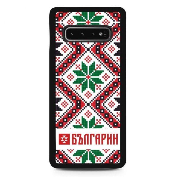 Кейс за телефон Шевица 01