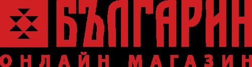 Онлайн магазин БЪЛГАРИН - Пазител на корена лого