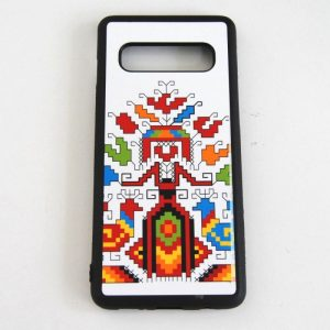 Кейс за телефон с Шевица - Samsung S10